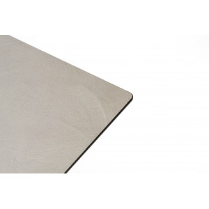 HPL COMPACT TOP CEMENT
