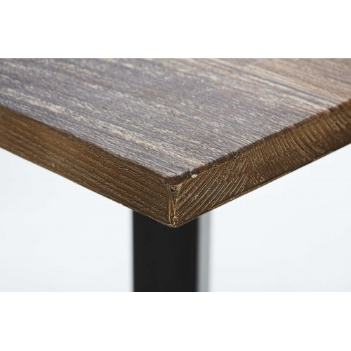 DL NEVADA DW Techno-wood