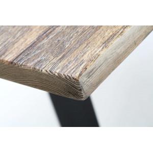 DL NEBRASKA DW Techno-wood