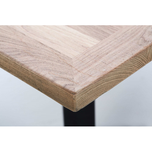 DL OHIO DW Techno-wood