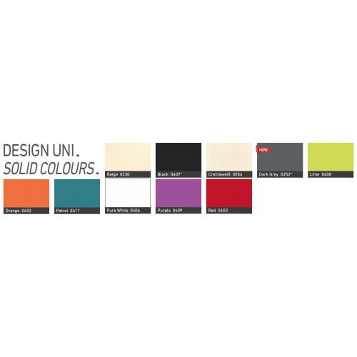 TOPALIT - UNI colours