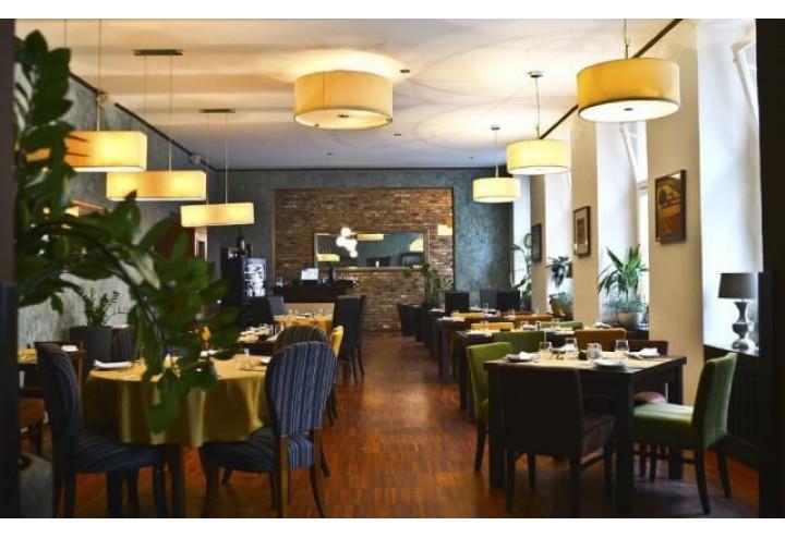 Restaurant Per Te