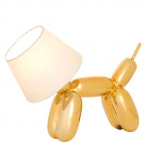 OS DOG GOLD
