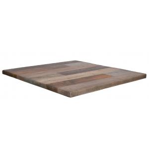 DL COLOUR DW Techno-wood