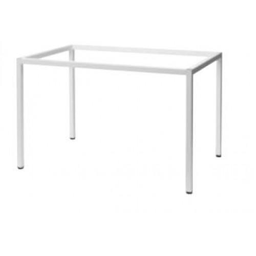 BC 5257 TABLE FRAME
