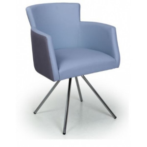 BO 1001 MODERN CHAIR