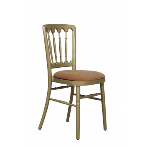 Chiavari WOOD Ball chair