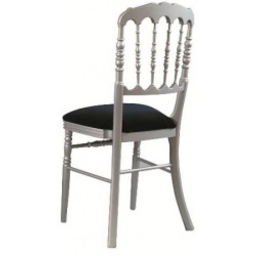 Chiavari WOOD MI chair