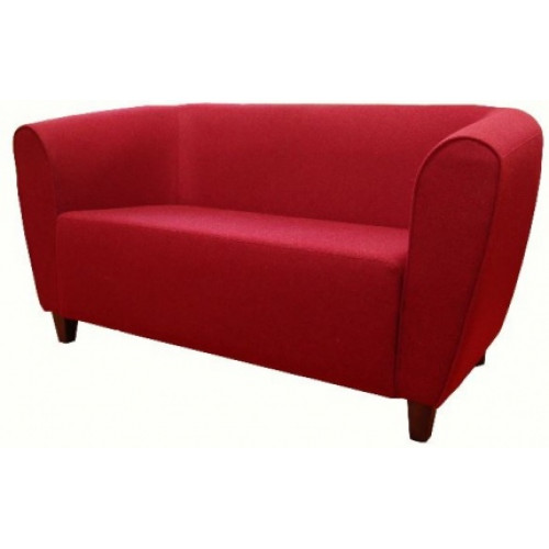 Dublino 16 Sofa