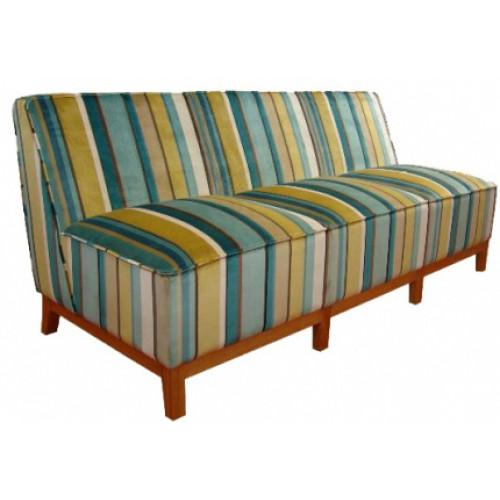 DUBLINO 33 Sofa