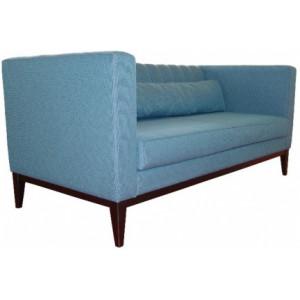 DUBLINO 40 Sofa