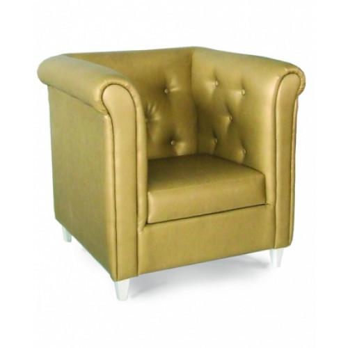 Dublino24 fotel