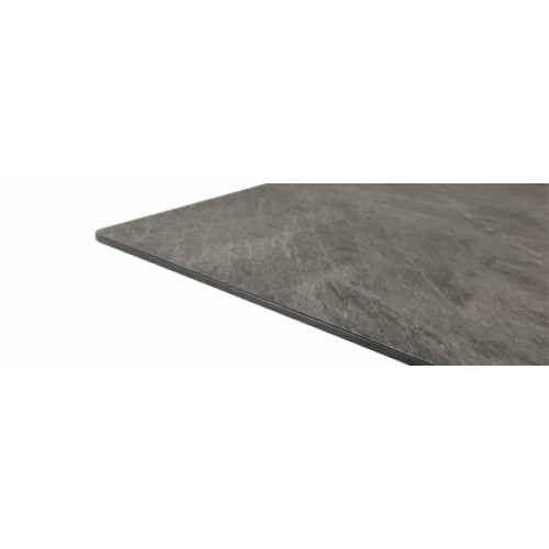 HPL COMPACT TOP MARBLE