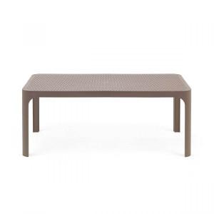 NARDI NET TABLE