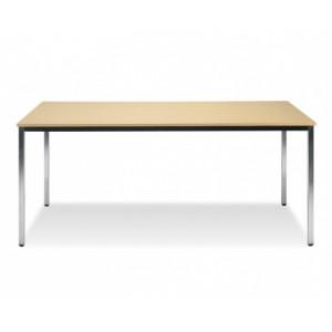 KONF TABLE SIM