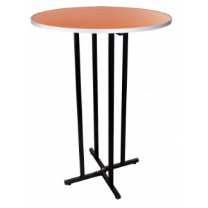 MX COCTAIL TABLE 1