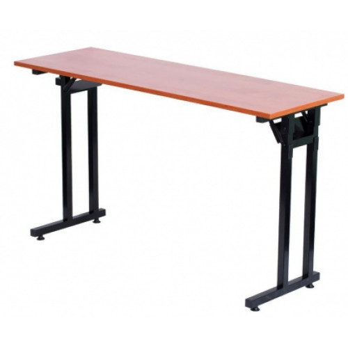 MX CONFERENCE TABLE 1