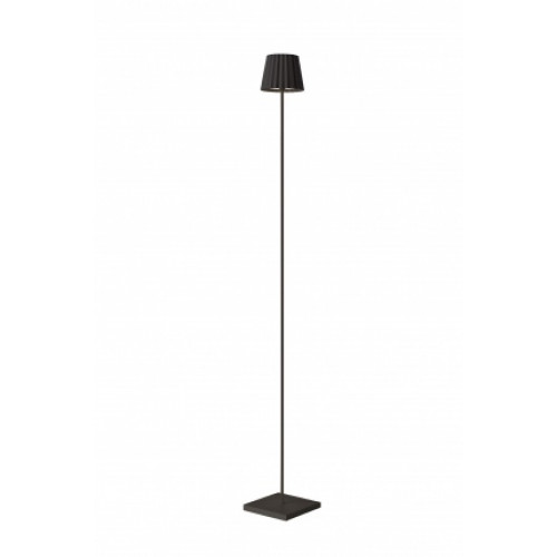 OS BELL LAMP BLACK