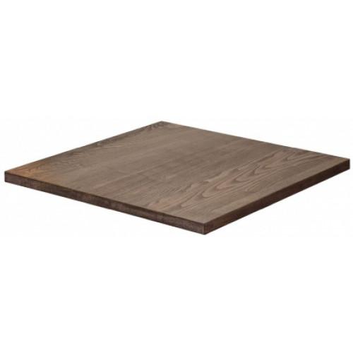 PJ PIANO Veneer OAK table top