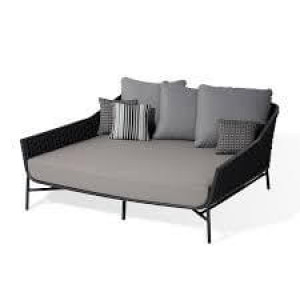 GR PANAMA DAYBED